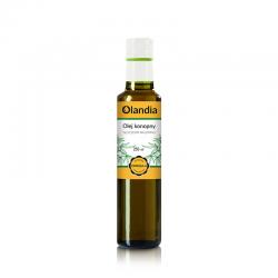 Olej konopny 250 ml