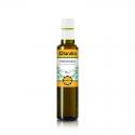 Olej z konopi 250 ml-OLANDIA