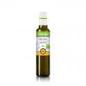 EKO Olej lniany 250 ml-OLANDIA