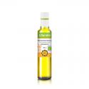 EKO Olej słonecznikowy 250 ml-OLANDIA