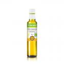 EKO Olej z zarodków rzepaku 250 ml-OLANDIA