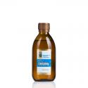 Olej lniany zimnotłoczony 250ml