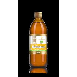 EKO Olej słonecznikowy 500 ml