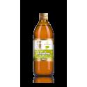 EKO Olej rzepakowy 500 ml