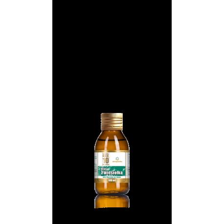 Olej z wiesiołka zimnotłoczony 100ml