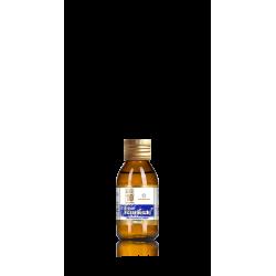 Olej z czarnuszki zimnotłoczony 100 ml