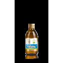 EKO Olej lniany zimnotłoczony 250 ml