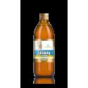 Olej lniany ZŁOTOLEN 500 ml