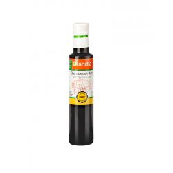 Olej z pestek dyni- 250ml - OLANDIA