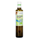 EKO olej lniany dla kotów 500ml
