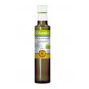 EKO Olej z czarnuszki 250 ml OLANDIA