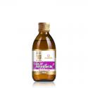 Olej z ostropestu zimnotłoczony 250 ml