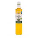 EKO Olej z zarodków rzepaku uniwersalny 500 ml