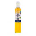 EKO Olej z zarodków rzepaku o smaku masła 500 ml