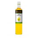 Olej z zarodków rzepaku uniwersalny 500 ml