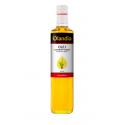 Olej z zarodków rzepaku do smażenia 500 ml