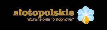 Sklep Złoto Polskie